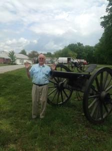Gettysburg18