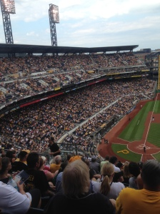 Pittsburgh15