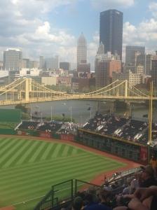 Pittsburgh19