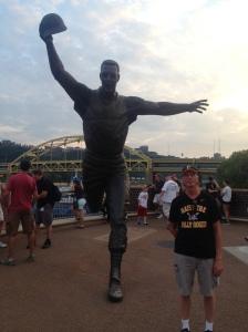Pittsburgh21