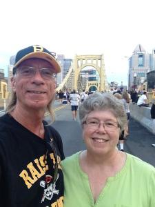 Pittsburgh24