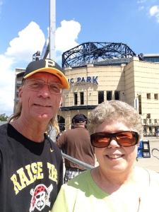 Pittsburgh5