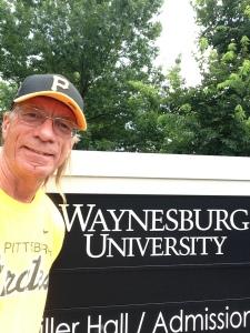 Waynesburg3