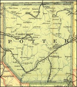 coudersportpotterpa1895