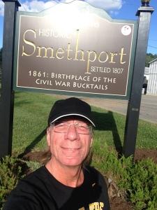 Smethport3