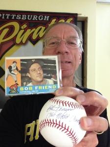 baseballreligionbobfriend