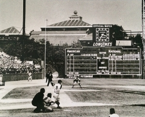 baseballreligionconfirmationmaz