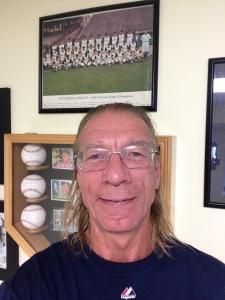 baseballreligionconfirmationphoto