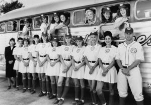 baseballreligionconfirmationwomen