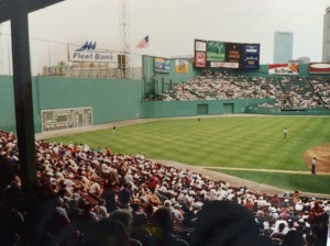 CathedralFenway