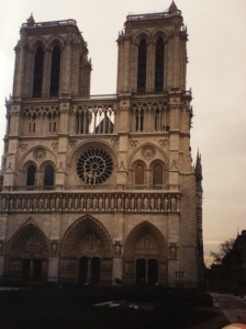 Cathedralparis2