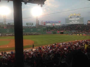SeptemberFenway13