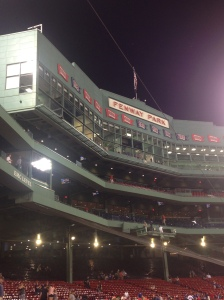 SeptemberFenway15
