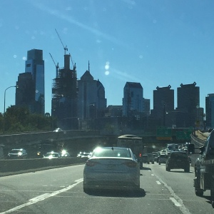 philly25